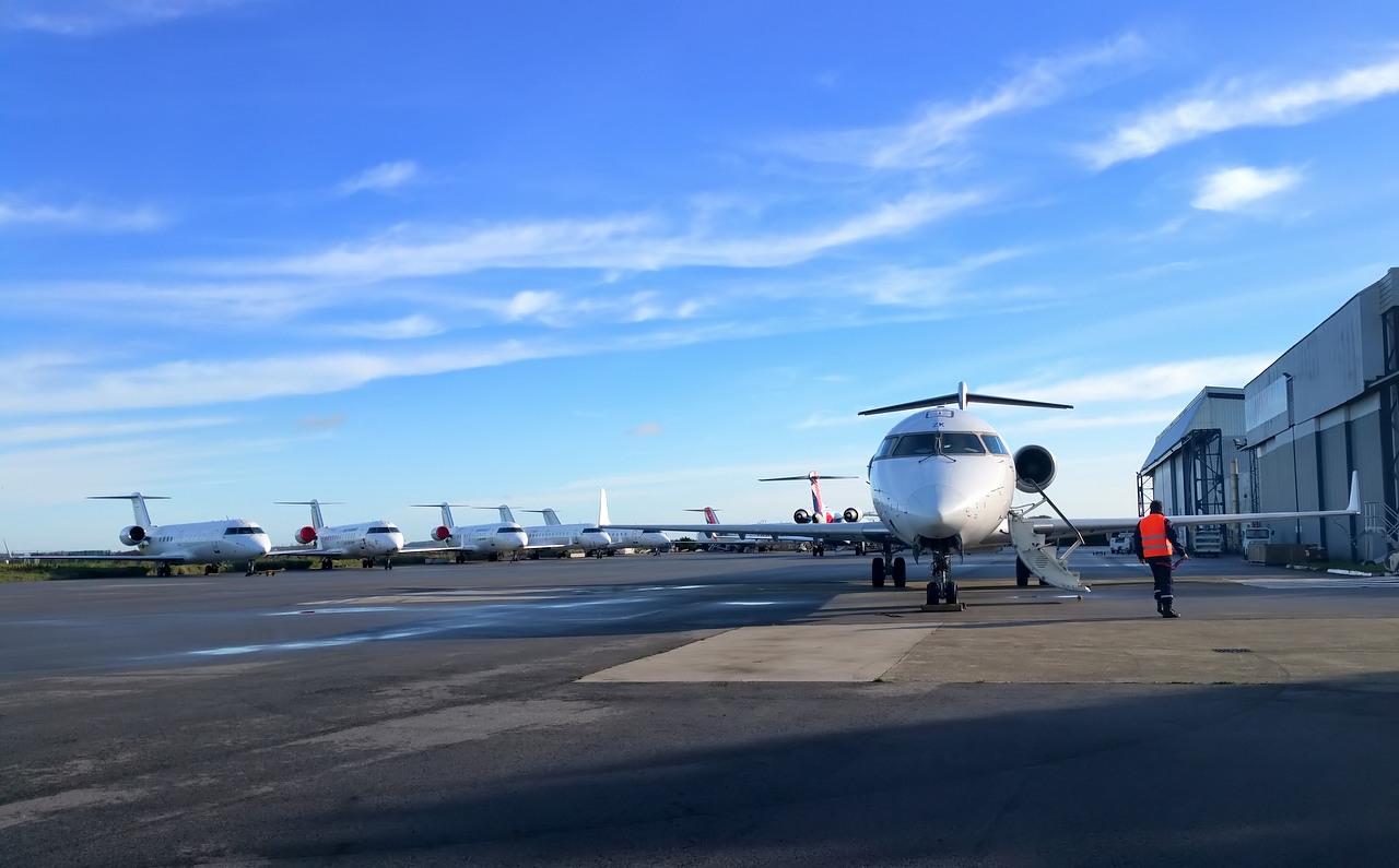 Cimetière des CRJ 151109061009451712