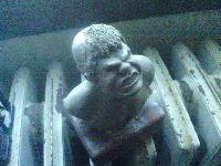 Mon petit buste HULK.. Mini_151110100744843842