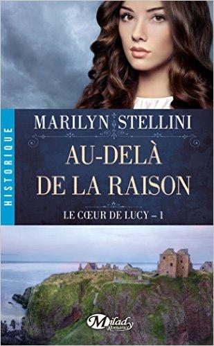 Stellini Raison