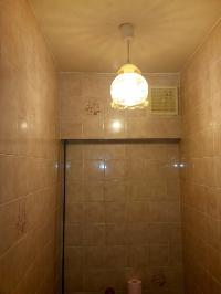 Refection des WC :) Mini_151114020341728067