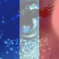 France attentat 13 11 15