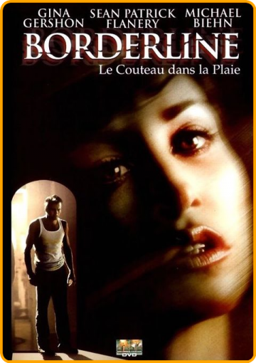 Telecharger Borderline (2002) Dvdrip Uptobox 1fichier