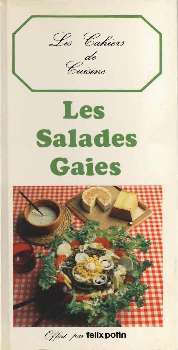 Les Cahiers de cuisine : cuisiner les viandes
