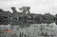 Cantonnement de Neak Luong 1949 Mini_151115053313389113