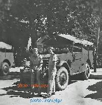 Cantonnement de Neak Luong 1949 Mini_151115053324875381