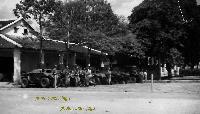 Cantonnement de Neak Luong 1949 Mini_151115053330568242