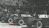 Cantonnement de Neak Luong 1949 Mini_151115053332961386
