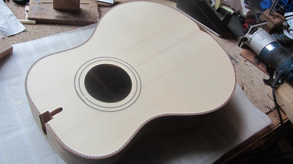 projet guitare Darmagnac en cours!! - Page 2 1511160752014493