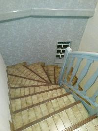 Relooking escalier Mini_151119014116717212
