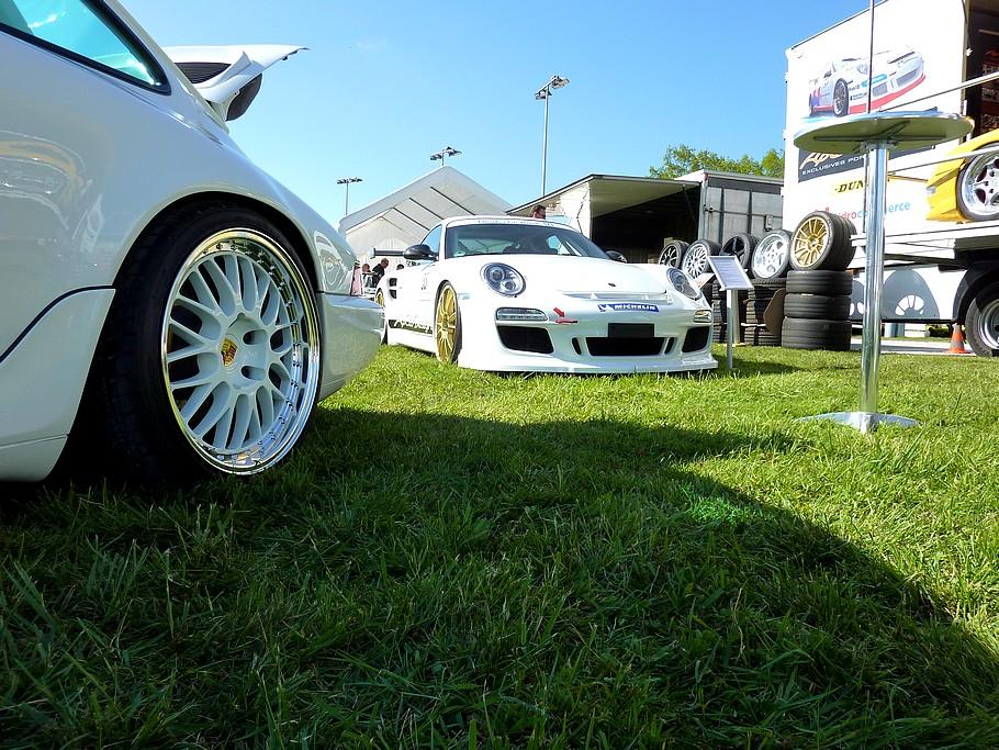 tuning Porsche - Page 2 151120084100324598
