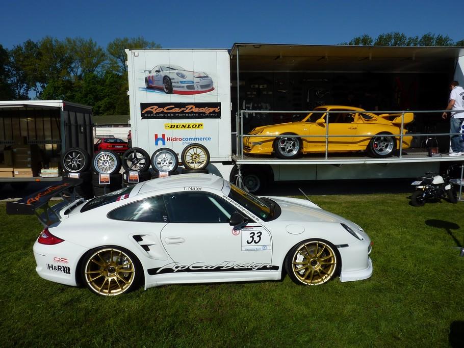 tuning Porsche - Page 2 151120084614318320