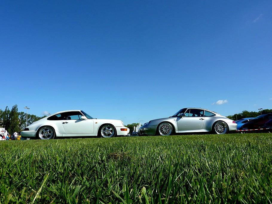 tuning Porsche - Page 2 151120085233538309