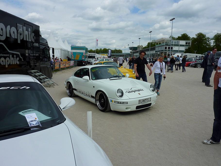tuning Porsche - Page 3 151121011550494902