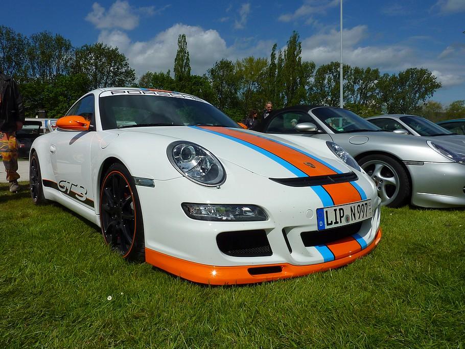 tuning Porsche - Page 3 151121011551972756