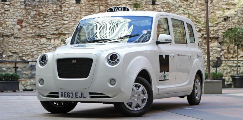 Metrocab6852335-apres-nissan-frazer-nash-propose-un-taxi-pour-londres