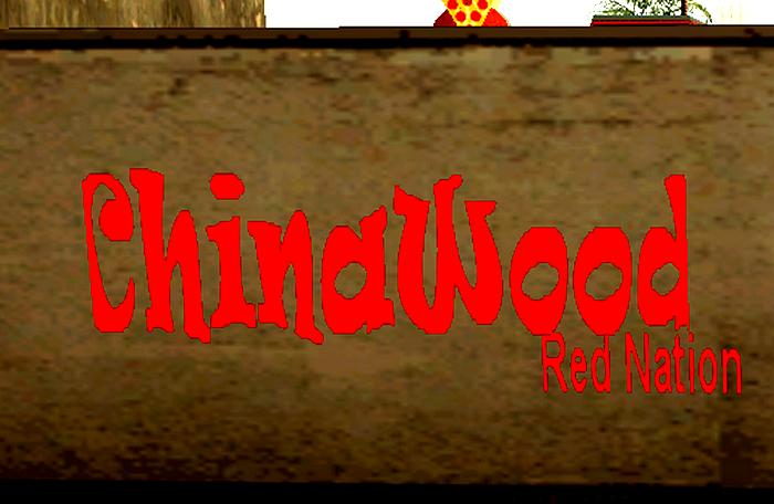 [FA] 415 Shankwood Bloods - Page 10 151122024458648034