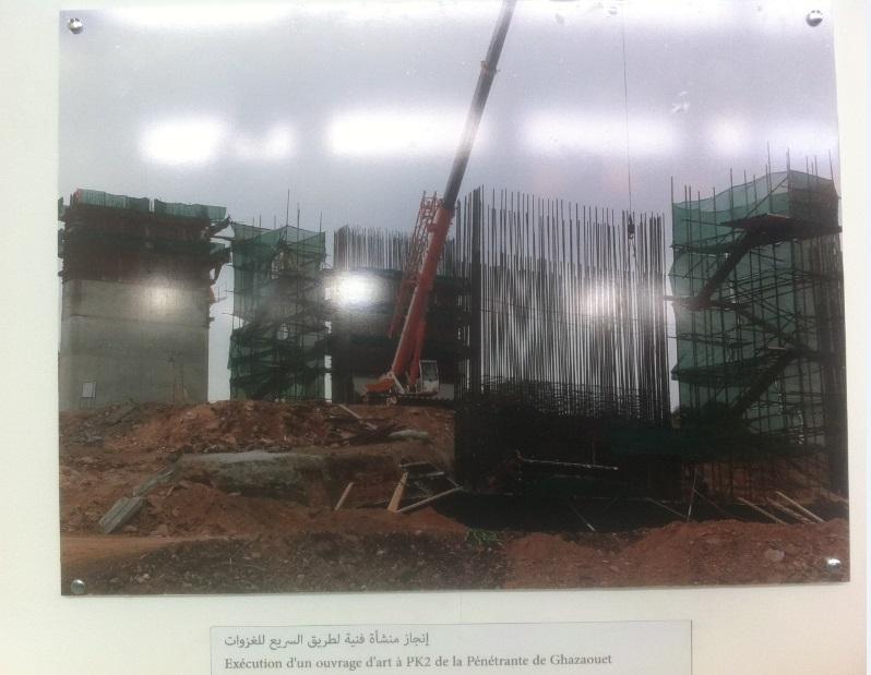 مشاريع المنشأت القاعدية بالجزائر 151122063628402182