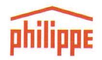 Mes quelques PHILIPPE et petite chronique de la marque 15112308592935421