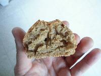 muffins vgl banane (9)