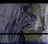 Signal radio de l'ISS - Page 4 Mini_151123114911536457