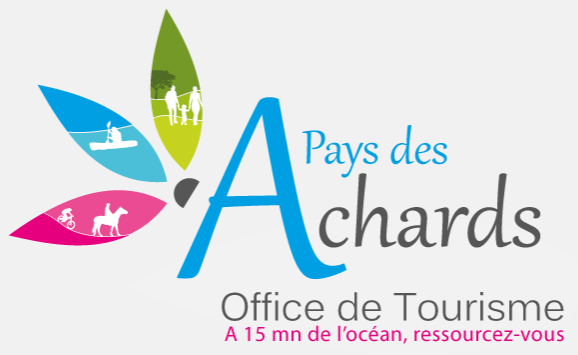 Mothe Achard office de tourisme