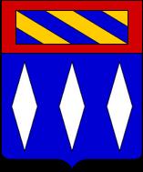 [Seigneurie de Rouvres] Thorey-en-Plaine 151127033611299317