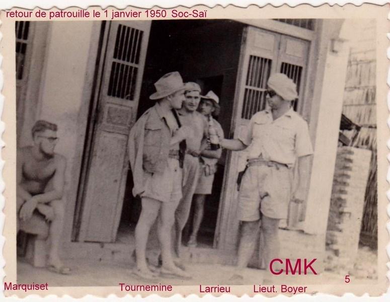 "le livre d'Erwan Bergot ""Gendarmes au combat) Indochine 1945-1955 151127061032552672"