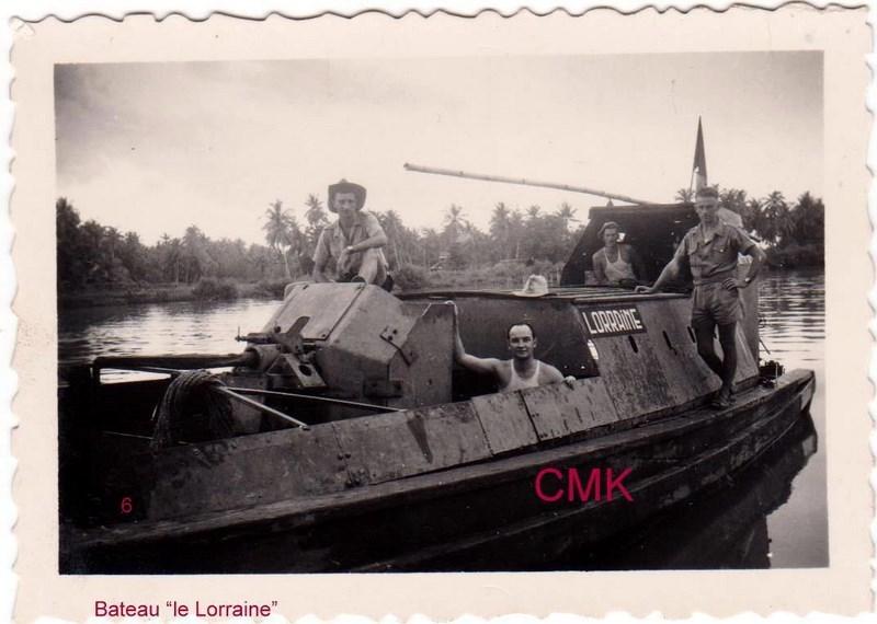 "le livre d'Erwan Bergot ""Gendarmes au combat) Indochine 1945-1955 151127061032734525"