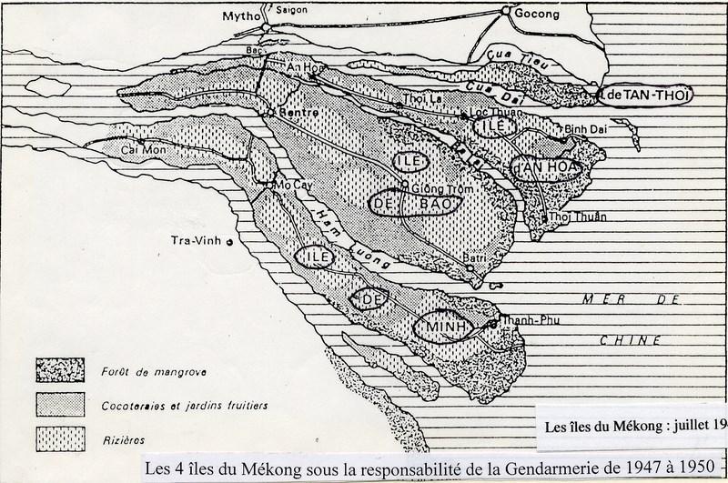 "le livre d'Erwan Bergot ""Gendarmes au combat) Indochine 1945-1955 151127061038487233"