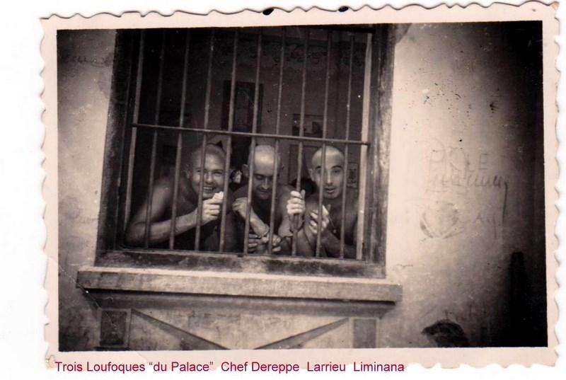 "le livre d'Erwan Bergot ""Gendarmes au combat) Indochine 1945-1955 151127061040193635"