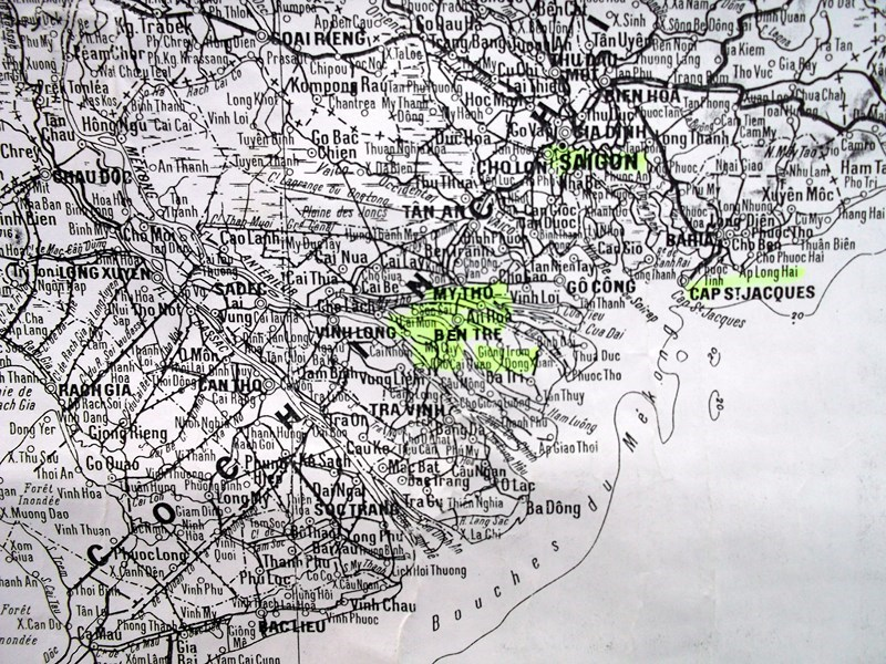 "le livre d'Erwan Bergot ""Gendarmes au combat) Indochine 1945-1955 151127061041687694"