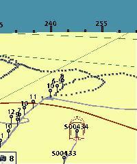 L'âge de glace !! - Page 2 Mini_151127025546526964