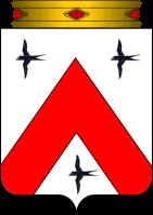 [Seigneurie de Mont Saint Michel] Bréhoulière  15112810202867588