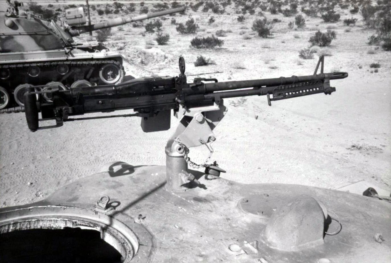 Photos - Chars de Combat / MBTs - Page 2 151129092455515980