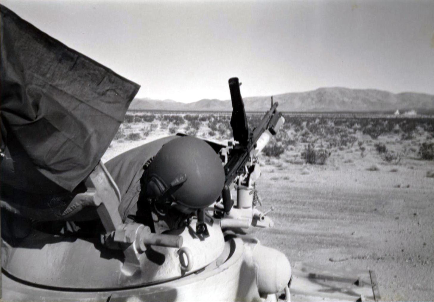 Photos - Chars de Combat / MBTs - Page 2 151129092455838544