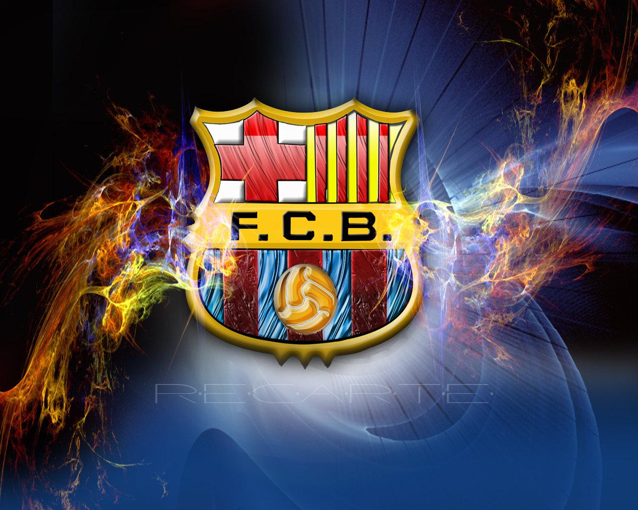 barcelona-fc-8415