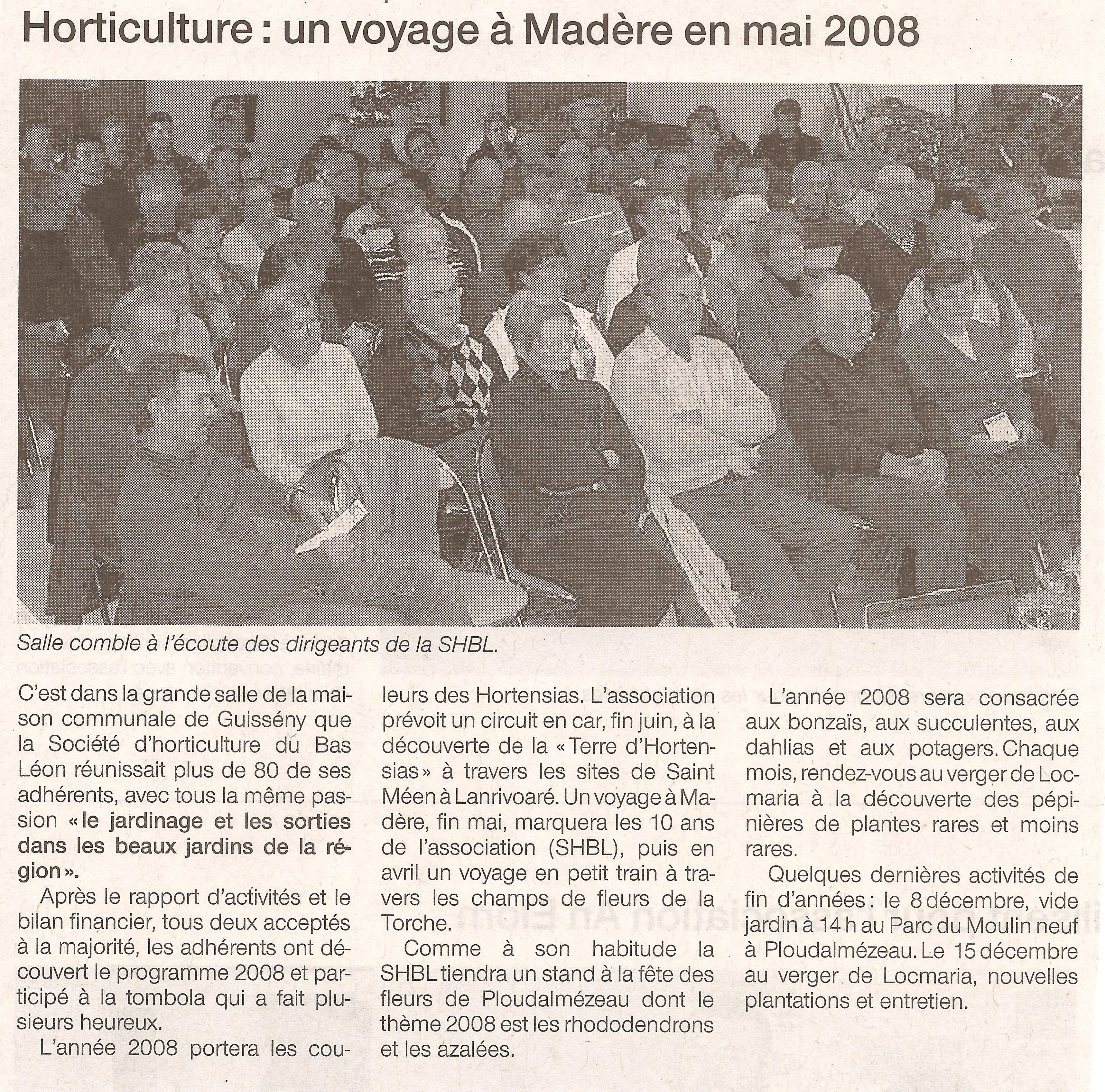 2007 12 02 Ouest France