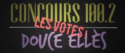 Concours n°100.2 : Douce Ellès 151130063125747524