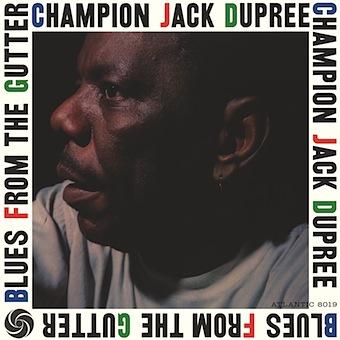 Champion Jack Dupree 151130085624186433