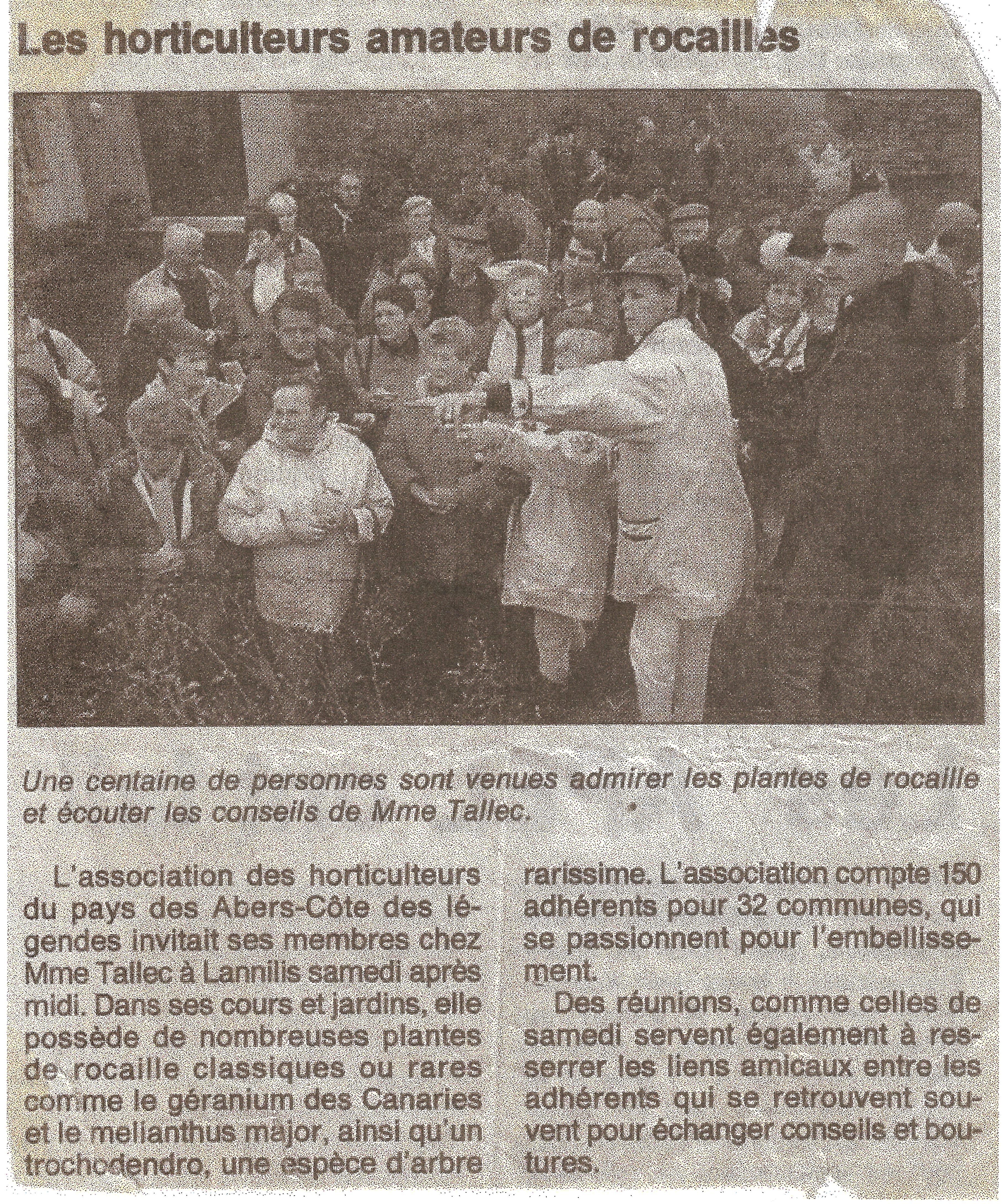 2000 10 01 Ouest France