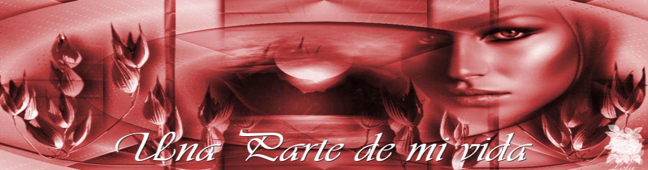 una parte de mi vida2