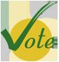 voting copie
