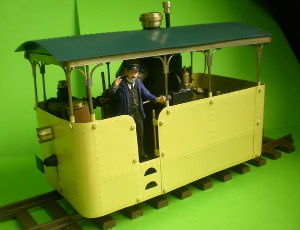 un tramway nommé plaisir 151201041113971175