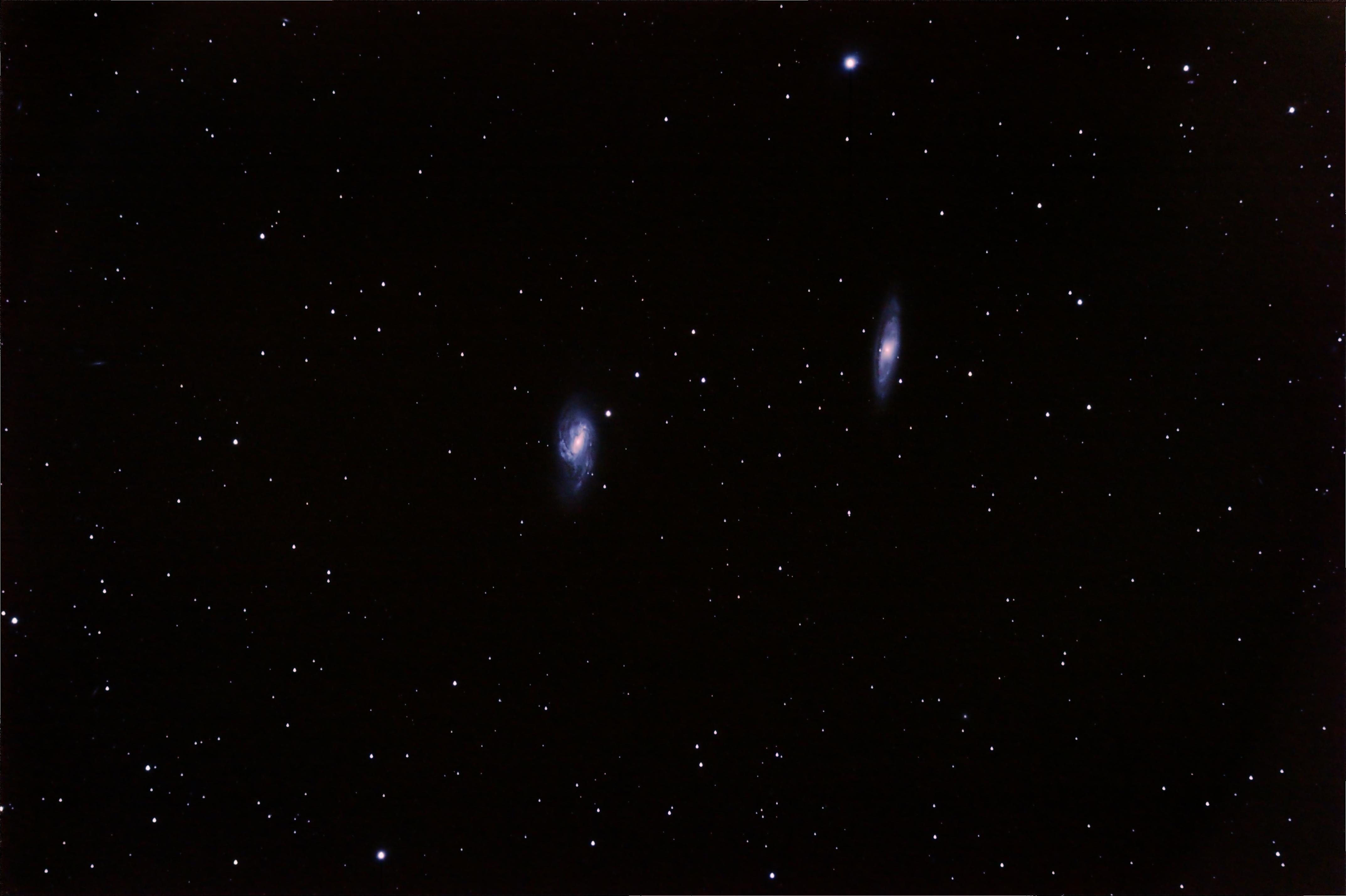 M 66 - M65 151201113338401527