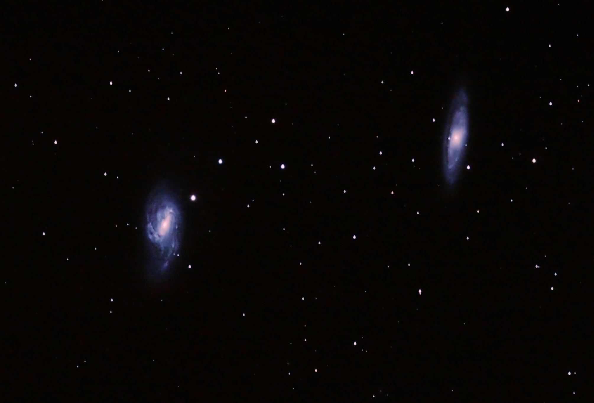 M 66 - M65 151201113733470536
