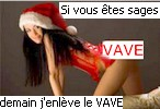 http://nsa38.casimages.com/img/2015/12/02/151202021947455009.jpg