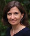 Sandrine Duriaud