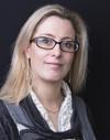 SandrineAvenier