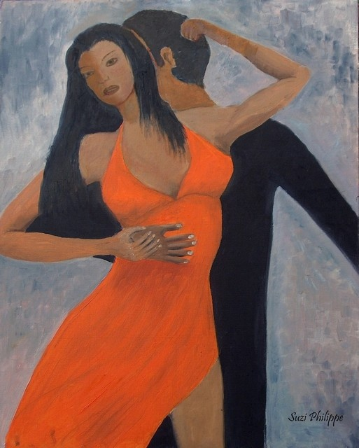 4081900_Danseurs_de_tango