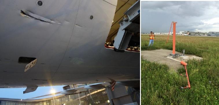 erreurs de saisie des paramètres décollage: conséquences 151208063215605812